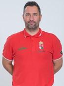 Profile photo of Laszlo Cziczas