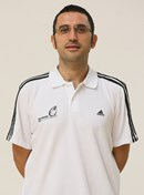 Profile photo of Gianluca Quarta