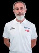 Profile photo of Marco Crespi