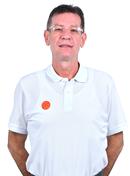 Profile photo of Marjan Lazovski