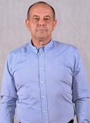 Profile photo of Peter Kovacik