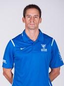 Profile photo of Alberto Miranda Sánchez