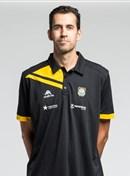 Profile photo of Nacho Yáñez
