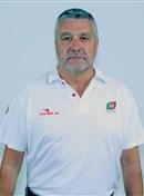 Profile photo of Mario Gomes