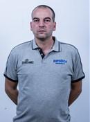 Profile photo of Tudor Costescu