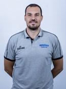 Profile photo of Nenad Markovic