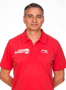 Profile photo of Gianluca Barilari