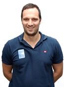 Profile photo of Pantelis Gavriel