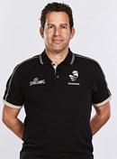 Profile photo of Erez Bittman