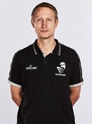 Profile photo of Anders Sommer
