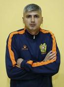 Profile photo of Areg Vatyan