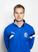 Profile photo of Baldur  Ragnarsson