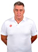 Profile photo of Jordanco Davitkov
