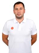 Profile photo of Aleksandar Jonchevski