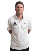 Profile photo of Ivan Rudez