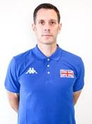 Profile photo of Nathan Reinking