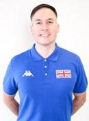 Profile photo of Jamie Smith