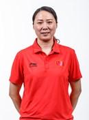 Profile photo of Jun Liu