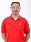 Profile photo of Yongzhong Ma