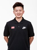 Profile photo of Tsz Ching Wong