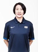 Profile photo of Myunghee Kim