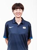 Profile photo of Mun Ju Cho