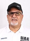 Profile photo of Abdul Hameed Ibraheem Husain Alhosani