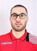 Profile photo of Jassim Abdulredha Yousuf Haji Alblooshi