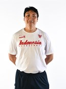 Profile photo of Fictor Gideon Roring