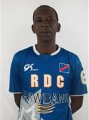 Profile photo of Koko Ade