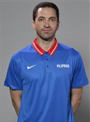 Profile photo of Mark Robert Dickel
