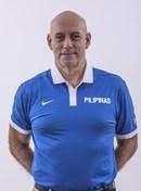 Profile photo of Thomas Anthony Baldwin