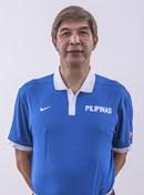 Profile photo of Joseph Uichico
