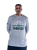 Profile photo of Ali Alsanhani