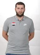 Profile photo of Mikhail Terekhov