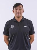 Profile photo of Che Yi Yang