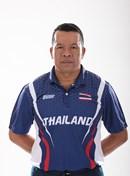 Profile photo of Manid Niyomyindee