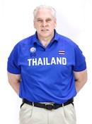 Profile photo of Christopher M Daleo
