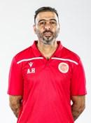 Profile photo of Ayoob Haji