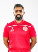 Profile photo of Ayman Sadeeq