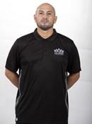 Profile photo of EJ Calvo