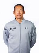 Profile photo of Jine Han