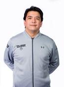 Profile photo of Danny Payumo