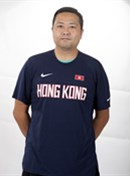 Profile photo of Hing King On