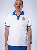 Profile photo of Thankachan Mulackal Chacko