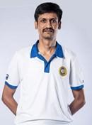 Profile photo of Mohit Bhandari