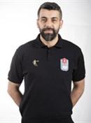 Profile photo of Mohammad Hadrab