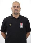 Profile photo of Wesam  Al-Sous