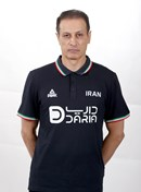 Profile photo of Farzad Kouhian