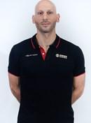 Profile photo of Domenico Vincenzo Marcario